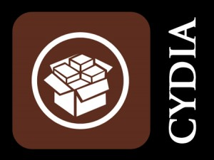 cydia-download-free