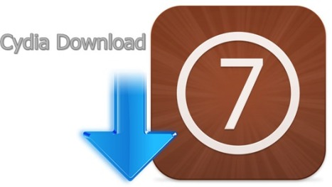 cydia-download
